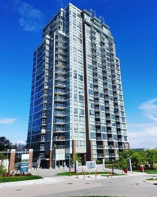 "Main Photo: 211 271 FRANCIS Way in New Westminster: Fraserview NW Condo for sale in ""PARKSIDE"" : MLS®# R2268086"