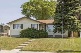 Main Photo: 5511 113A Street in Edmonton: Zone 15 House for sale : MLS®# E4112985