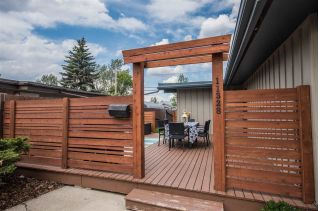 Main Photo: 11328 53 Avenue in Edmonton: Zone 15 House for sale : MLS®# E4118320