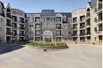 Main Photo: 355 6079 MAYNARD Way in Edmonton: Zone 14 Condo for sale : MLS®# E4118486