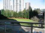 "Main Photo: 401 9623 MANCHESTER Drive in Burnaby: Cariboo Condo for sale in ""STRATHMORE"" (Burnaby North)  : MLS®# R2285798"