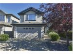 Main Photo: 1306 BARNES Close in Edmonton: Zone 55 House for sale : MLS®# E4120909