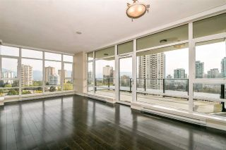 "Main Photo: 1101 6168 WILSON Avenue in Burnaby: Metrotown Condo for sale in ""JEWELL II"" (Burnaby South)  : MLS®# R2311191"