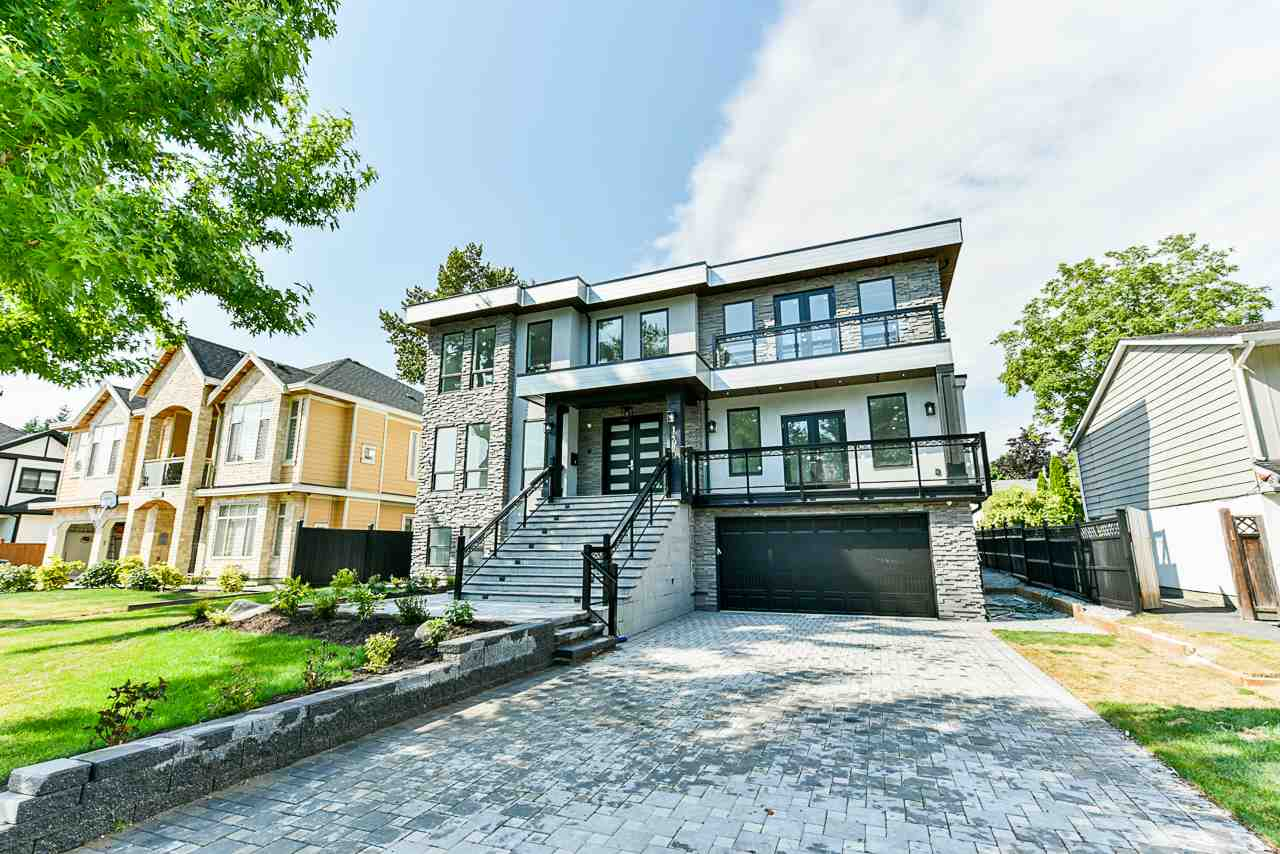 FEATURED LISTING: 14929 90 Avenue Surrey