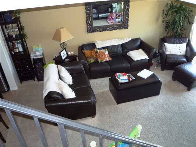 Photo 5: DOWNTOWN Condo for sale : 2 bedrooms : 801 Hawthorn #303 in San Diego
