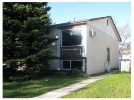 Photo 1: Photos: 667 Sheppard ST in Winnipeg: Residential for sale (Maples)  : MLS® # 1008866