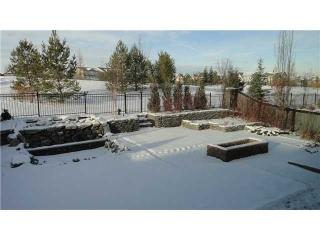 Main Photo:  in Edmonton: Zone 14 House for sale : MLS(r) # E3396579