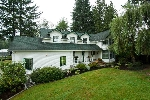 "Main Photo: 22909 132 Avenue in Maple Ridge: Silver Valley House for sale in ""GOLDEN RIDGE FARM"" : MLS® # R2003101"