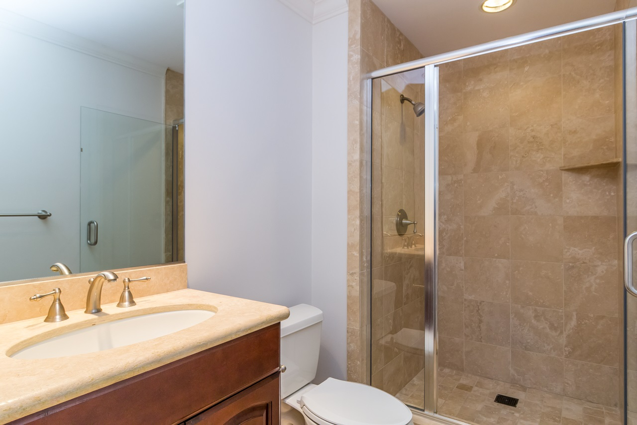 Photo 23: SAN DIEGO Condo for sale : 3 bedrooms : 2500 6th Avenue #303