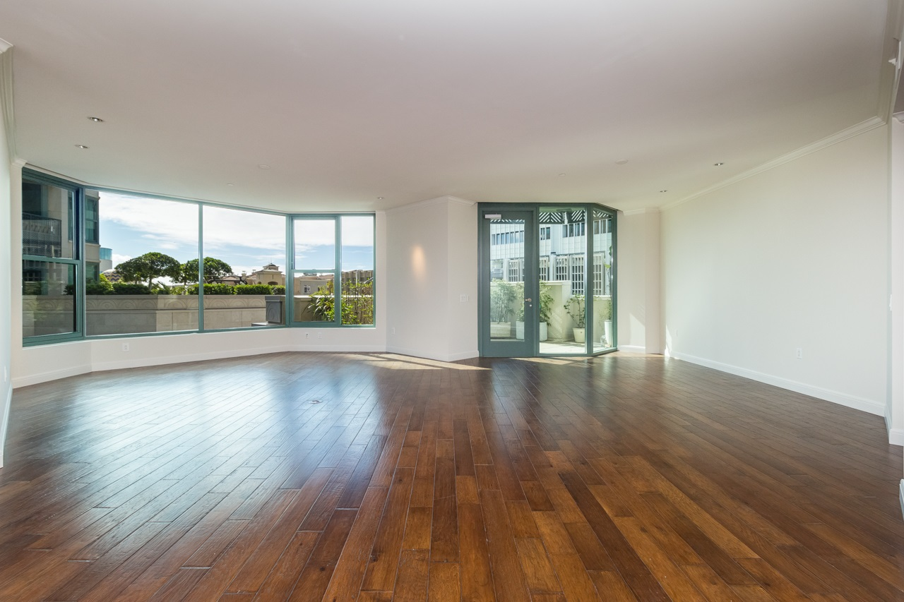 Photo 1: SAN DIEGO Condo for sale : 3 bedrooms : 2500 6th Avenue #303