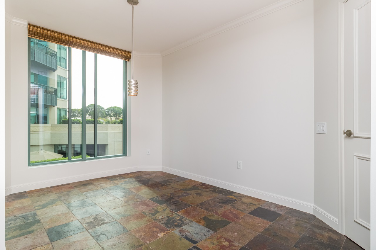 Photo 20: SAN DIEGO Condo for sale : 3 bedrooms : 2500 6th Avenue #303
