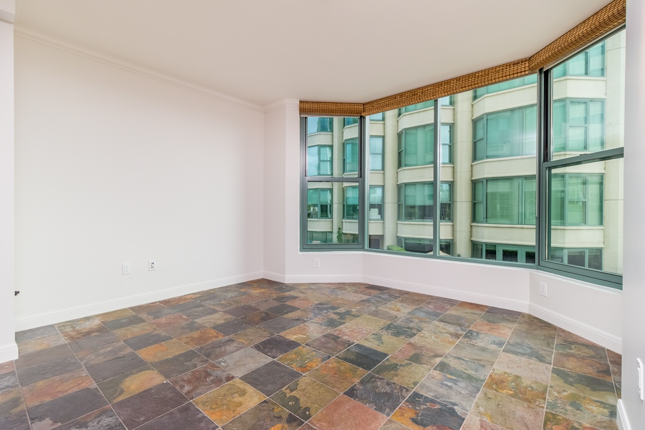 Photo 21: SAN DIEGO Condo for sale : 3 bedrooms : 2500 6th Avenue #303