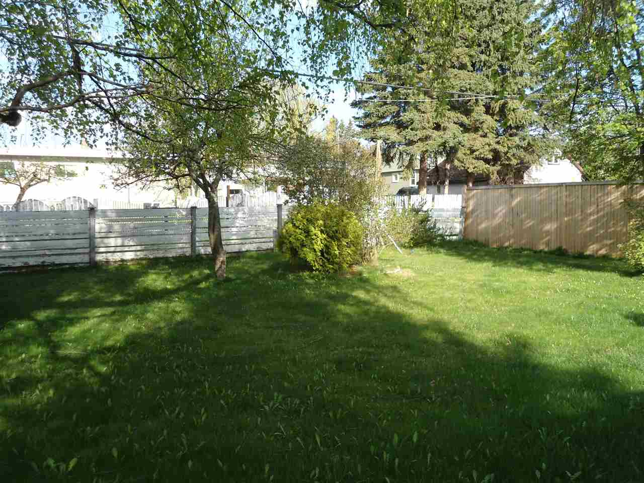 Photo 5: 1857 NORWOOD Street in Prince George: Connaught House for sale (PG City Central (Zone 72))  : MLS(r) # R2062159