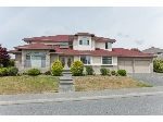 Main Photo: 14277 84A Avenue in Surrey: Bear Creek Green Timbers House for sale : MLS(r) # R2069001