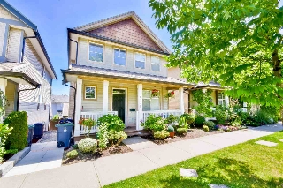 Main Photo: 6178 150 Street in Surrey: Sullivan Station House for sale : MLS(r) # R2072159