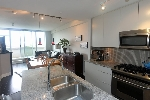 "Main Photo: 306 298 E 11TH Avenue in Vancouver: Mount Pleasant VE Condo for sale in ""SOPHIA"" (Vancouver East)  : MLS® # R2090826"