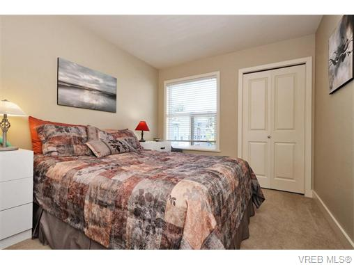 Photo 13: 2697 Azalea Lane in VICTORIA: La Langford Proper Townhouse for sale (Langford)  : MLS® # 370437