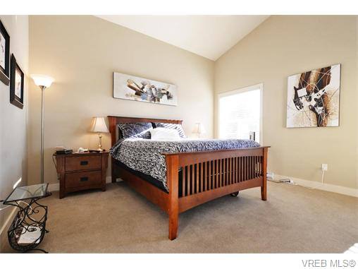 Photo 10: 2697 Azalea Lane in VICTORIA: La Langford Proper Townhouse for sale (Langford)  : MLS® # 370437