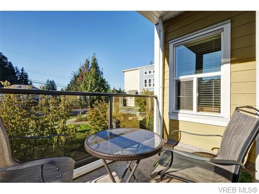 Photo 17: 2697 Azalea Lane in VICTORIA: La Langford Proper Townhouse for sale (Langford)  : MLS® # 370437