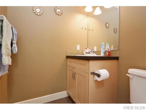 Photo 16: 2697 Azalea Lane in VICTORIA: La Langford Proper Townhouse for sale (Langford)  : MLS® # 370437