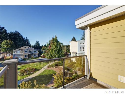 Photo 18: 2697 Azalea Lane in VICTORIA: La Langford Proper Townhouse for sale (Langford)  : MLS® # 370437