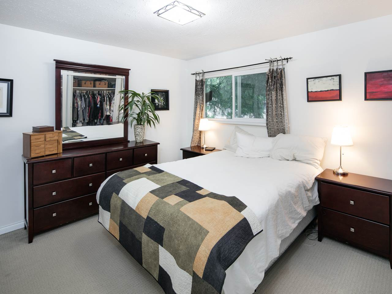 Photo 11: 9670 139 Street in Surrey: Whalley House for sale (North Surrey)  : MLS(r) # R2111998