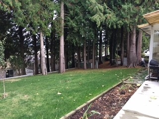 "Photo 2: 32627 WILLINGDON Crescent in Abbotsford: Abbotsford West House for sale in ""ABBOTSFORD CENTRAL"" : MLS(r) # R2115260"