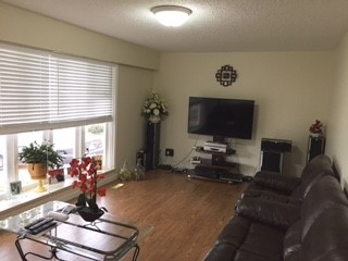 "Photo 10: 32627 WILLINGDON Crescent in Abbotsford: Abbotsford West House for sale in ""ABBOTSFORD CENTRAL"" : MLS(r) # R2115260"