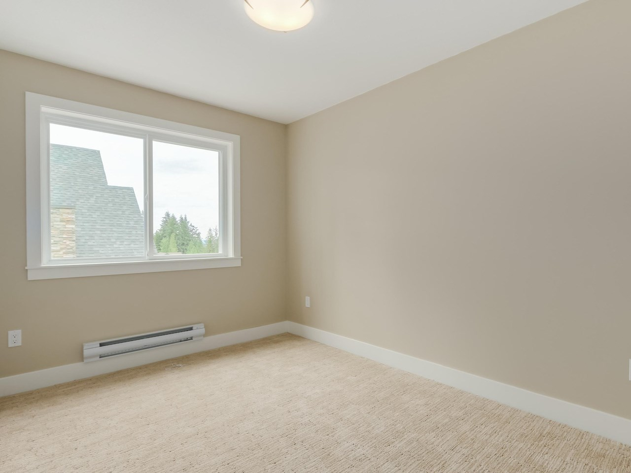 "Photo 8: 303 1405 DAYTON Street in Coquitlam: Burke Mountain Townhouse for sale in ""ERICA"" : MLS® # R2119298"