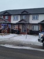 Main Photo: : Spruce Grove Attached Home for sale : MLS(r) # E4046315