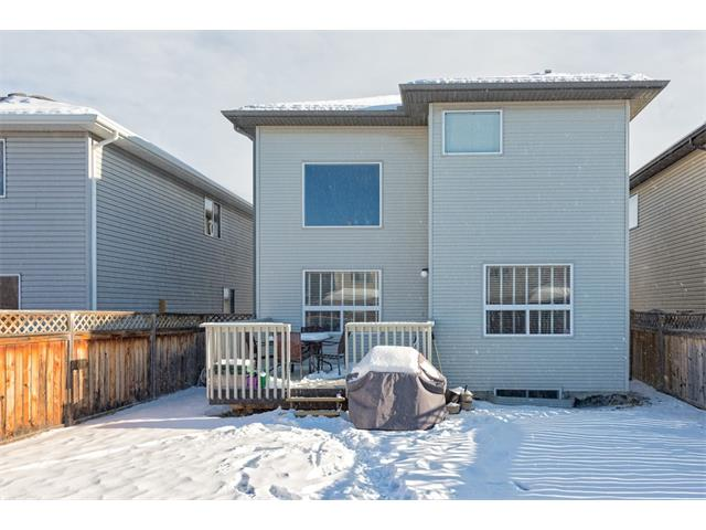 Photo 26: 131 Valley Stream Circle NW in Calgary: Valley Ridge House for sale : MLS® # C4092729