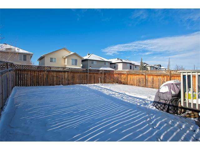 Photo 27: 131 Valley Stream Circle NW in Calgary: Valley Ridge House for sale : MLS® # C4092729