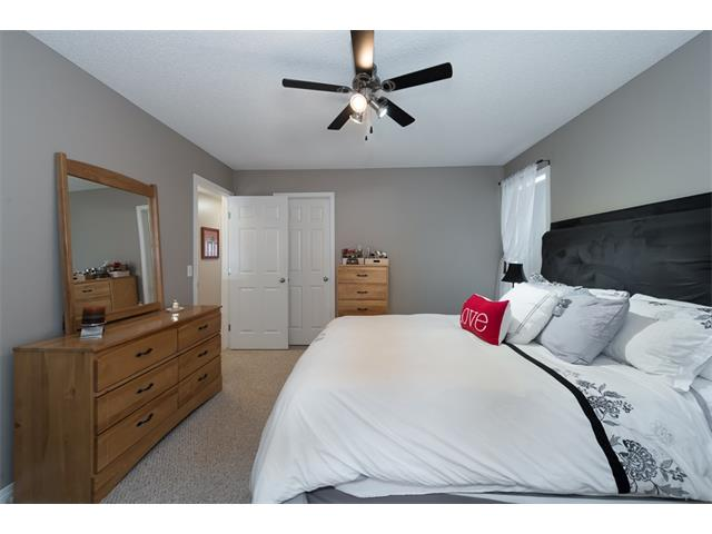 Photo 16: 131 Valley Stream Circle NW in Calgary: Valley Ridge House for sale : MLS® # C4092729