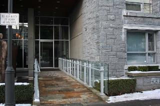 Main Photo: PH407 6015 IONA Drive in Vancouver: University VW Condo for sale (Vancouver West)  : MLS(r) # R2129181