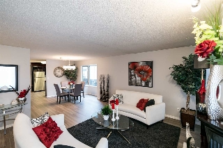 Main Photo: 7012 185 Street in Edmonton: Zone 20 House for sale : MLS(r) # E4047414