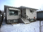 Main Photo: 11849 54 Street NW in Edmonton: Zone 06 House for sale : MLS(r) # E4048970
