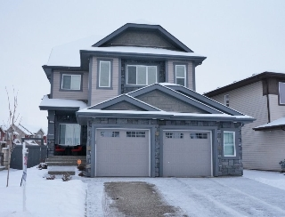 Main Photo: 12906 203A Street in Edmonton: Zone 59 House for sale : MLS(r) # E4051801