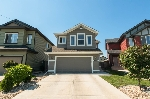 Main Photo: 21070 96A Avenue in Edmonton: Zone 58 House for sale : MLS(r) # E4052999