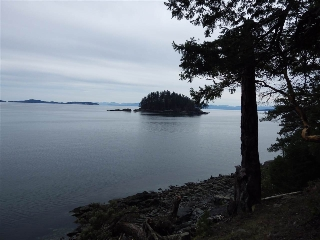 Main Photo: LOT 4 ARBUTUS Landing in Pender Harbour: Pender Harbour Egmont Home for sale (Sunshine Coast)  : MLS® # R2144592