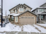 Main Photo: 5180 MULLEN Road in Edmonton: Zone 14 House for sale : MLS(r) # E4054657