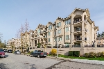 "Main Photo: 102 20281 53A Avenue in Langley: Langley City Condo for sale in ""GIBBONS LAYNE"" : MLS(r) # R2147348"