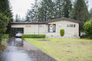 Main Photo: 2320 VISTA Court in Coquitlam: Chineside House for sale : MLS(r) # R2148048
