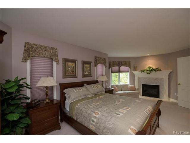 Photo 14: 5 OLD ORCHARD Road in East St Paul: Pritchard Farm Residential for sale (3P)  : MLS® # 1705946