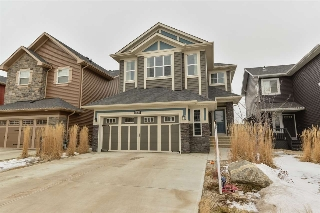 Main Photo: 689 ARMITAGE Crescent: Sherwood Park House for sale : MLS(r) # E4056172