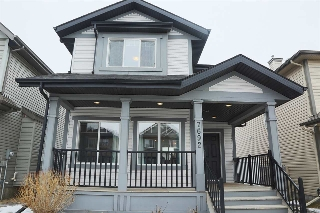 Main Photo: 7692 SCHMID Crescent in Edmonton: Zone 14 House for sale : MLS(r) # E4056219