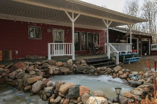 Main Photo: 133 / 139 51205 Rge Rd 195: Rural Beaver County House for sale : MLS(r) # E4058483