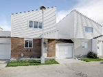 Main Photo: 1160 Millbourne Road E in Edmonton: Zone 29 Townhouse for sale : MLS(r) # E4058546