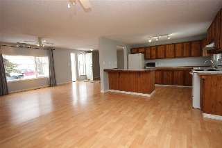 Main Photo: 1831 10770 Winterburn Road in Edmonton: Zone 59 Mobile for sale : MLS(r) # E4059821