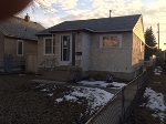 Main Photo: 12816 127 Street NW in Edmonton: Zone 01 House for sale : MLS(r) # E4060152