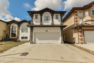 Main Photo: 3426 19 Street in Edmonton: Zone 30 House for sale : MLS(r) # E4061427